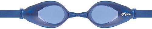 Tusa V825A Bl Solace zwembril