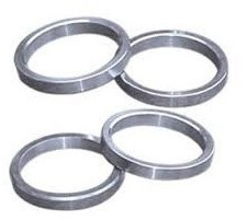 Teflon  Ring (Set) 25Pc  Upperspindle Ring NRBS