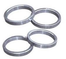 O-Ringen Standaard 50Pc  Cylinder ORFLNBR