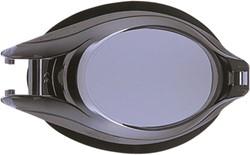 Tusa Vc-510A Sk Rechts