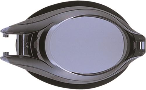 Tusa VC-510A Zwart Glas Op Sterkte Rechts