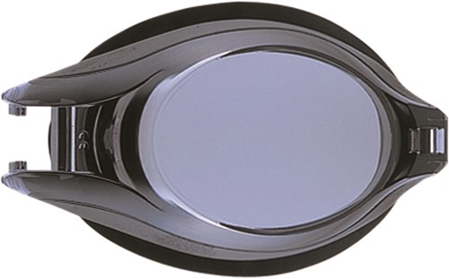 Tusa Vc-510A Sk -2.5 R