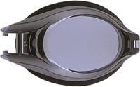 Tusa Vc-510A Sk 0.0 R