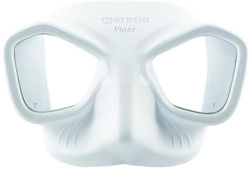 Mares Mask Viper