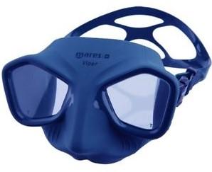 Mares Mask Viper Bxbl Bl