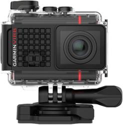 Garmin VIRB ULTRA 30, Action Camera,GPS