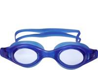 Tusa V300A Bl Imprex zwembril-1