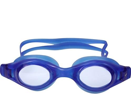 Tusa V300A Bl Imprex zwembril