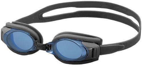 Tusa V3 Bk Liberator zwembril