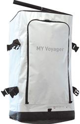 Mares Bag Voyager