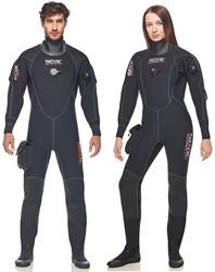 Seac Warm Dry Drysuit