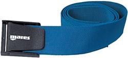 Mares Weight Belt - Plastic Buckle