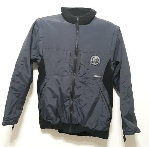 Apeks Whites mk2 jacket XL
