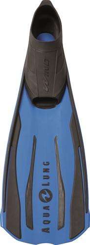 Aqualung Wind FP Blue 34/35 snorkelvinnen