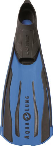Aqualung Wind FP Blue 36/37 snorkelvinnen