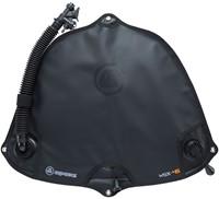 Apeks Wsx-45 Sidemount System-2