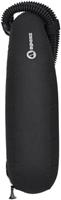 Apeks Wtx-D60R Twin