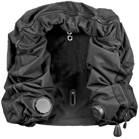 Apeks Bungee Kit For Wtx4, 6, 6R , 8
