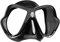 Mares X-Vision Ultra Ls duikbril-2