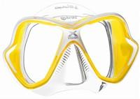 Mares X-Vision Ultra Ls duikbril-3