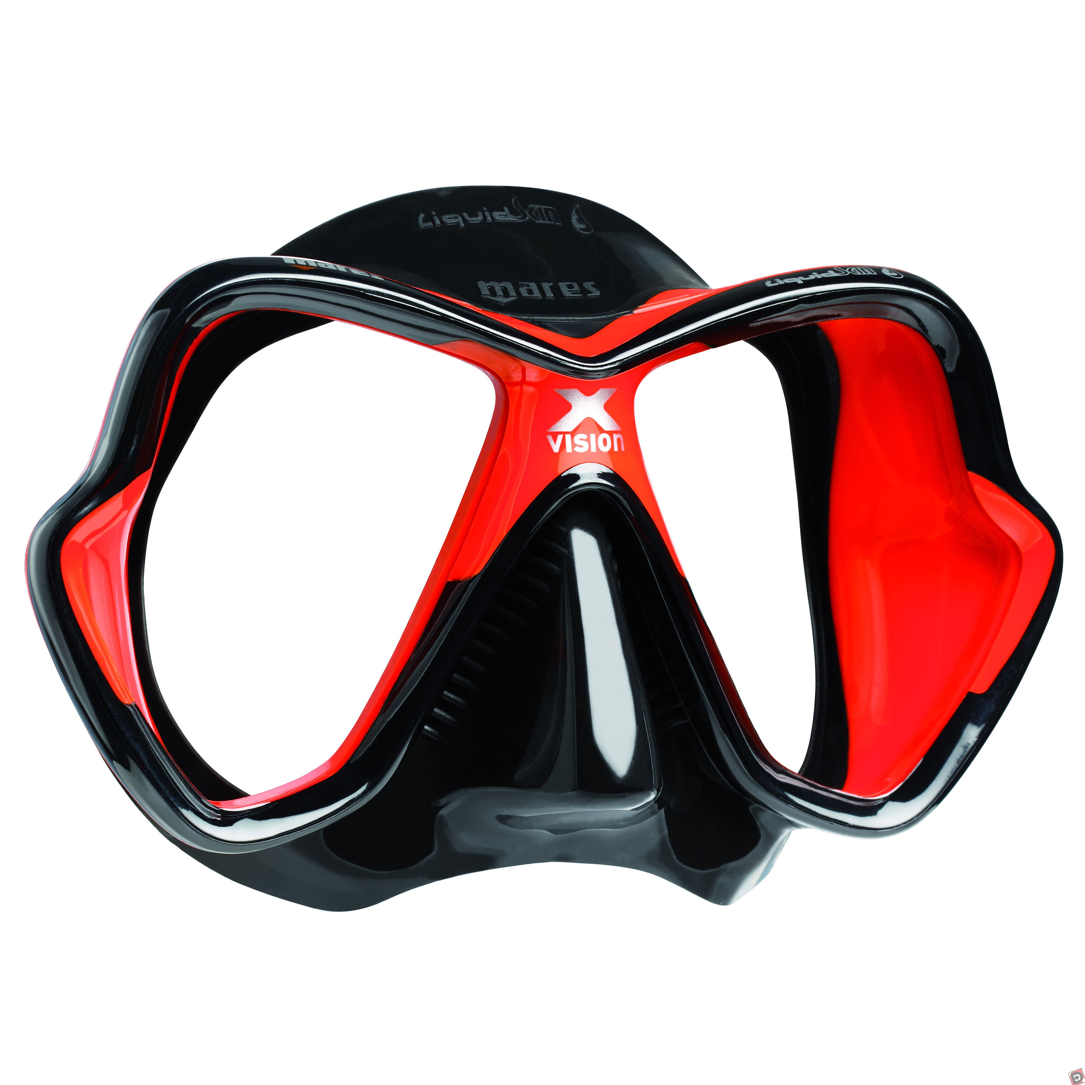 Mares X-Vision Ultra Ls