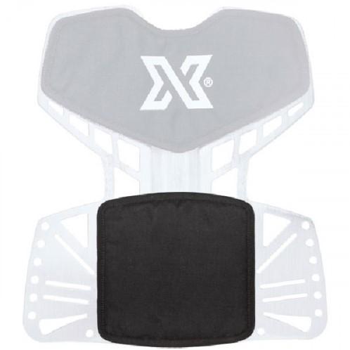 Xdeep Zen Backplate Padding Voor De Onderrug