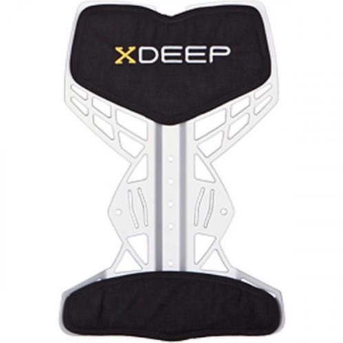 Xdeep NX Backplate Ultralight