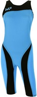 Aquasphere X-Presso Blue/Black Women 40-1