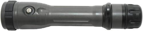 Metalsub XRE1250-R duiklamp