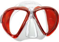 Mares X-Vu Liquidskin duikbril