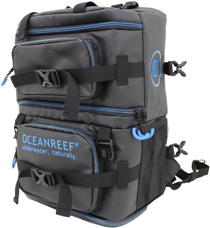 Ocean Reef Neptune III Rugzak