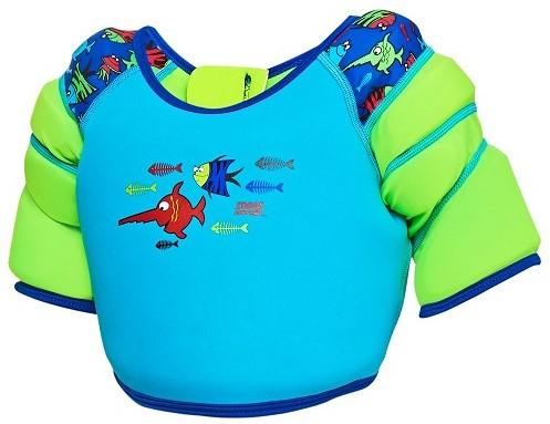 Zogss Sea Saw Water Wings Vest
