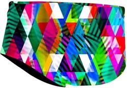 Aquasphere Zuglo Brief Multicolor