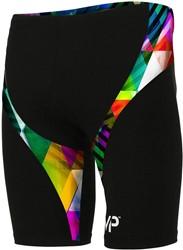 Aquasphere Zuglo Jammer Multicolor/Black