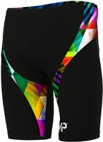 Aquasphere Zuglo Jammer Multicolor/Black 65-1