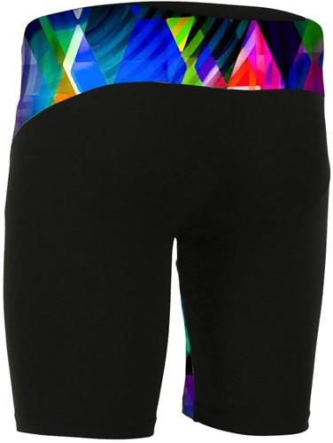 Aquasphere Zuglo Jammer Multicolor/Black 85-2