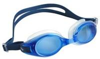 Tusa Zwembril op sterkte met blauwe glazen-1